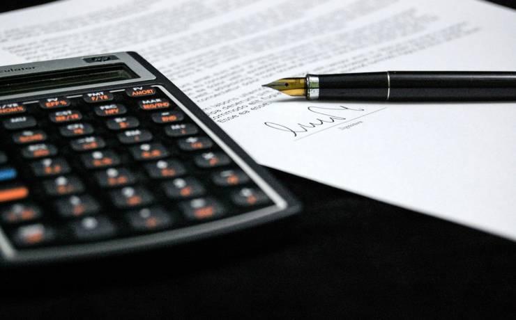 Finances et vie économique