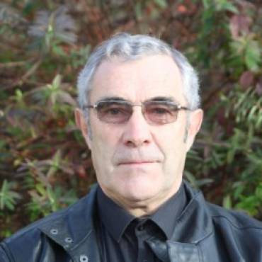 Jean Pierre MEYNARD