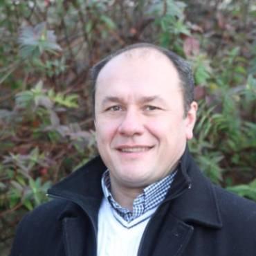 David DAUDIN