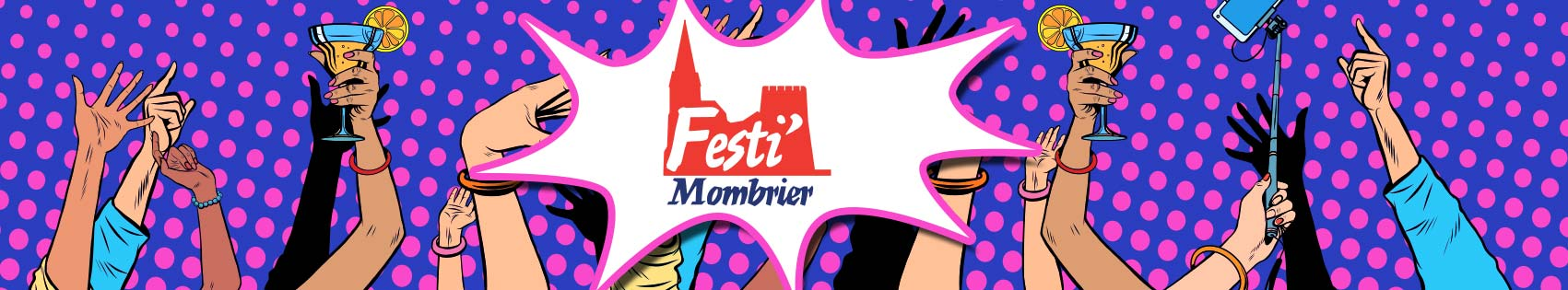 association Festi'Mombrier