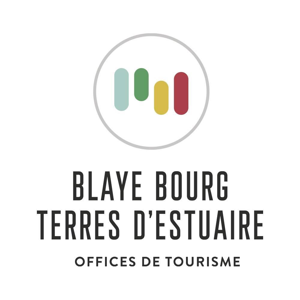"""Découvrez notre nouvelle page """"Blaye Bourg Terres d'Estuaire"""", réalisée par les …"""