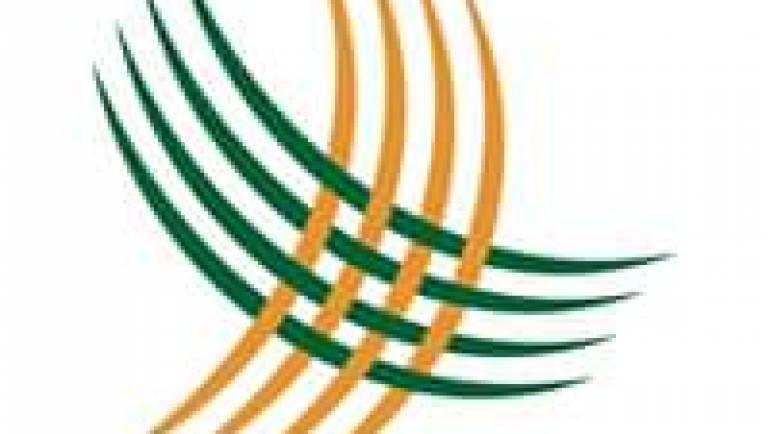 Suivez les projets de Grand Cubzaguais Communauté de Communes (comme l'ouverture…