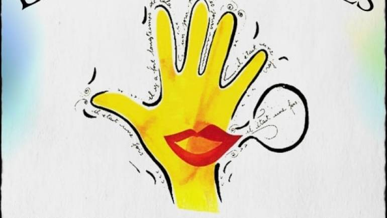 La langue des signes reprend à partir de septembre à L'Assaut espace Talet …