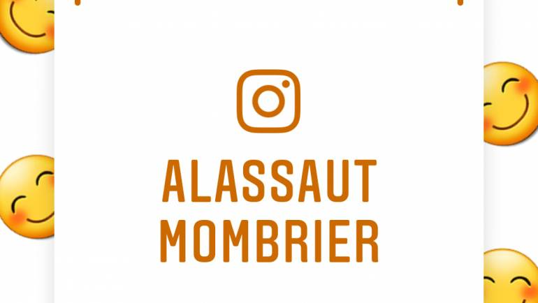 nametag Instagram alassautmombrier