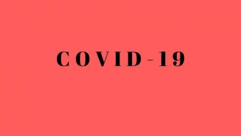 INFORMATION CORONAVIRUS  Suite aux récentes directives annoncées par le gouverne…