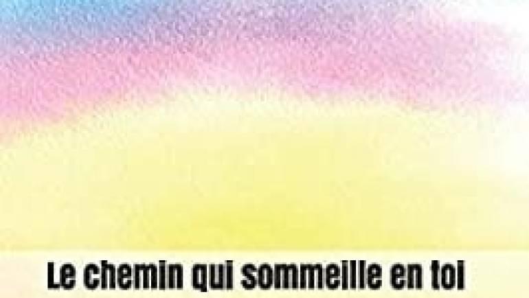 """"""" Et si la liberté s'apprenait ? De Pierre SEITER livre du jour sélect…"""