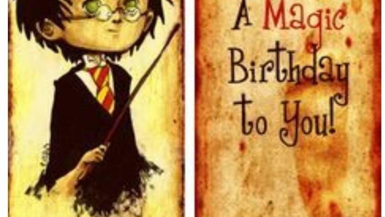 Pour les fans toujours de Harry papier lettre , marque pages et autres à imprime…