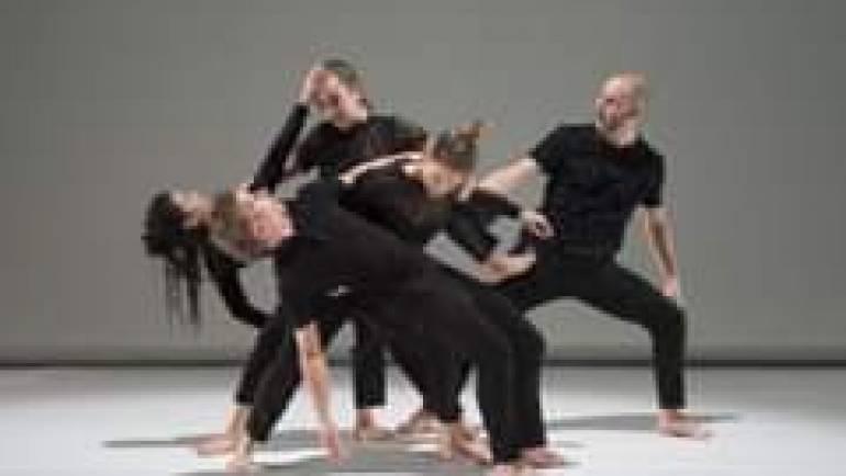 [Alors on danse]  Avec Le Champ de Foire, la culture s'invite encore et toujours…