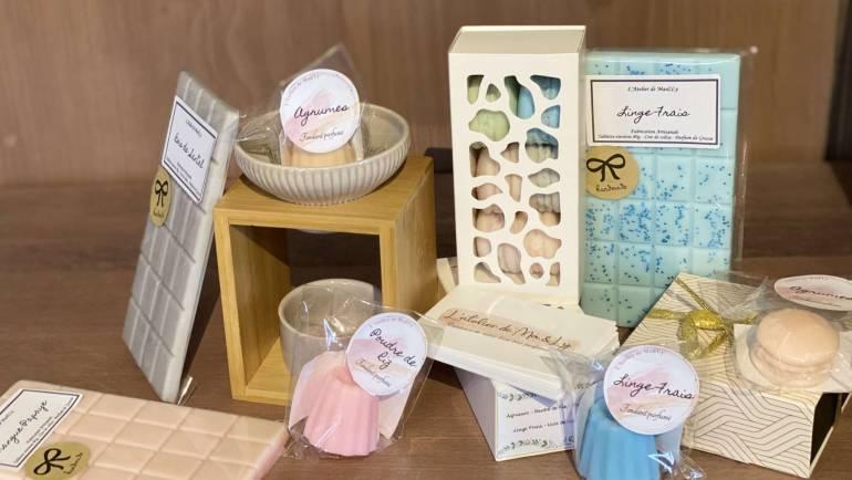 Notre boutique de produits souvenirs, vitrine du territoire – Bourg Cubzaguais Tourisme